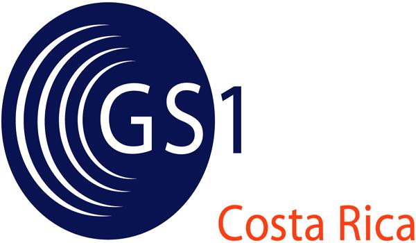 Estándares de GS1