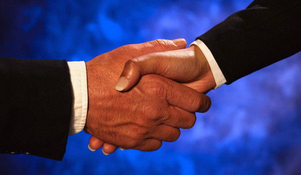 Eficacia jurídica y fuerza probatoria
