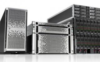 soporte-servidores